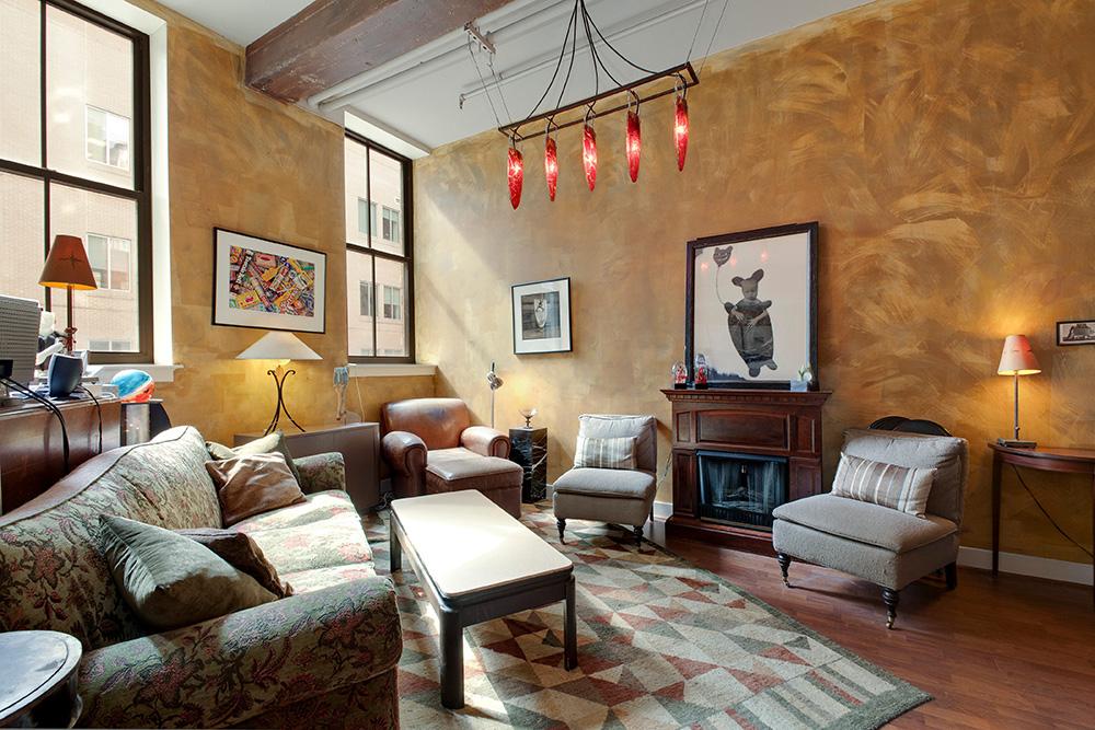 916 G St NW Unit 202 Northwest-print-004-Living Room-4200x2800-300dpi.jpg