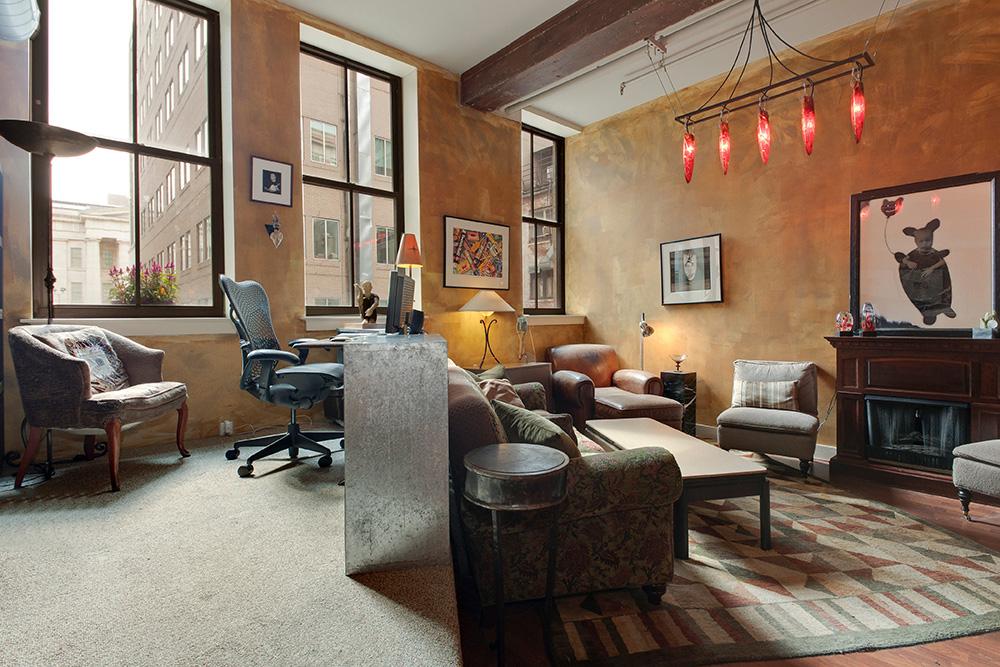 916 G St NW Unit 202 Northwest-print-007-Living Room-4200x2800-300dpi.jpg