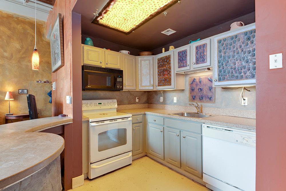 916 G St NW Unit 202 Northwest-print-011-Kitchen-4200x2800-300dpi.jpg