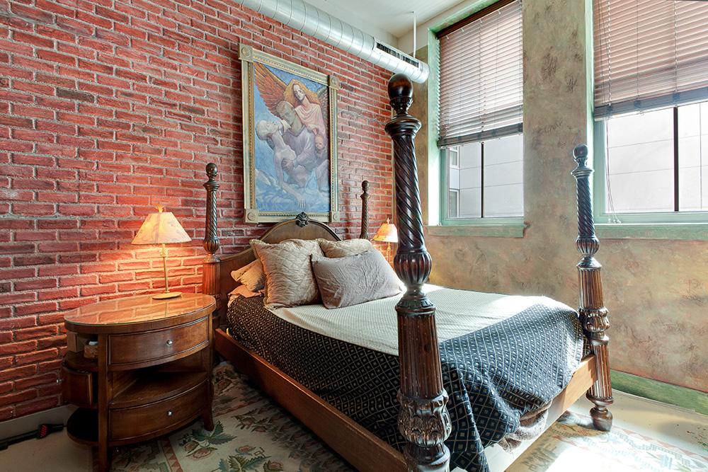 916 G St NW Unit 202 Northwest-print-014-Bedroom-4200x2800-300dpi.jpg