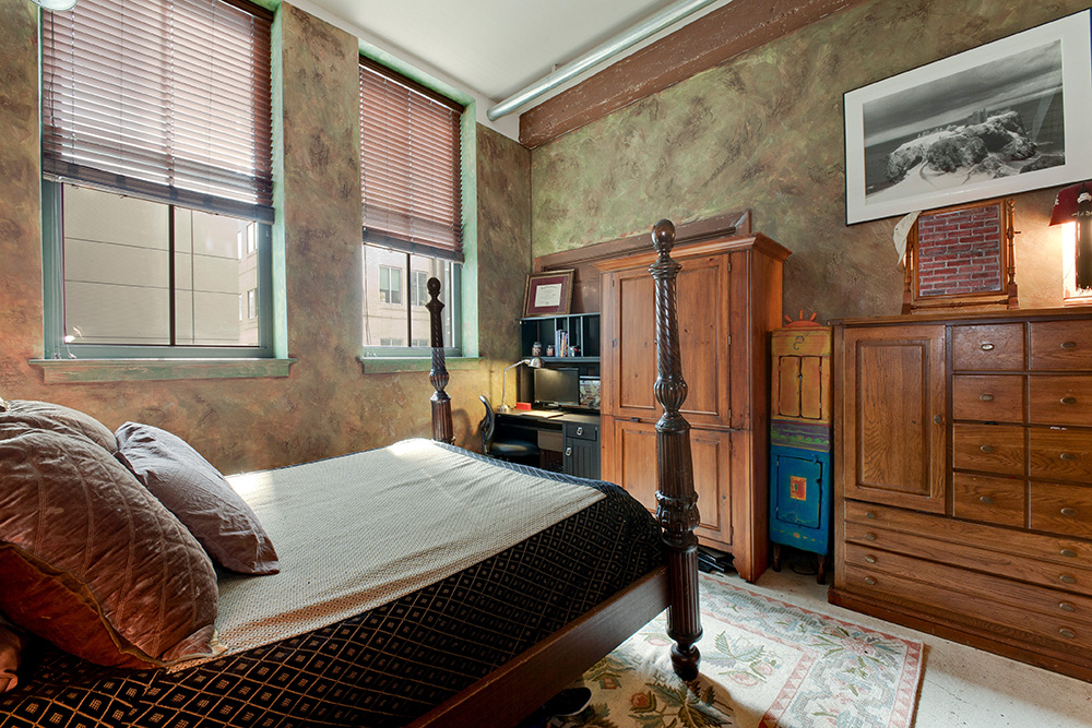 916 G St NW Unit 202 Northwest-print-015-Bedroom-4200x2800-300dpi.jpg