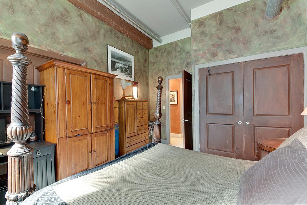 916 G St NW Unit 202 Northwest-print-016-Bedroom-4200x2800-300dpi.jpg
