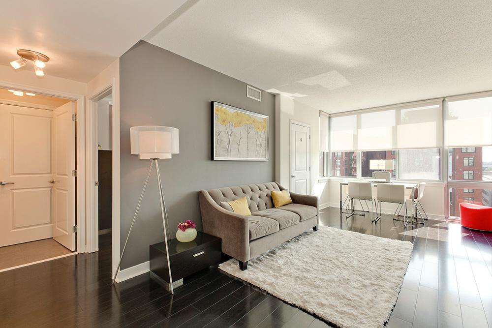 555 Massachusetts Ave NW-print-005-13-LivingDining Room-4200x2800-300dpi.jpg