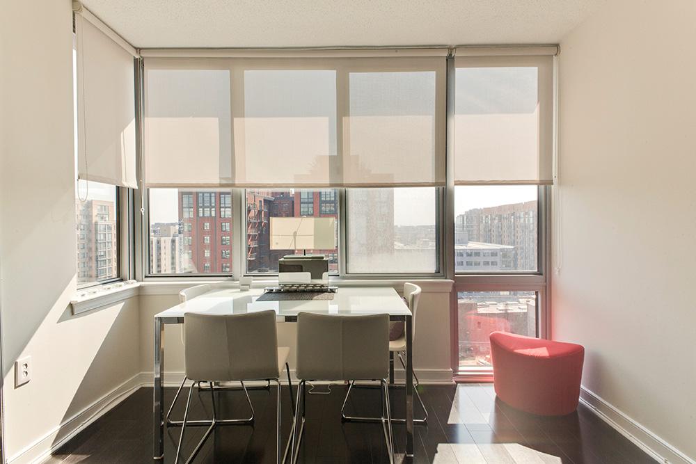 555 Massachusetts Ave NW-print-008-14-LivingDining Room-4200x2800-300dpi.jpg