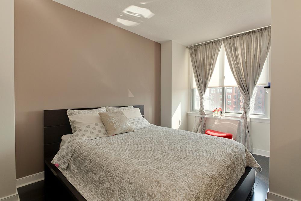 555 Massachusetts Ave NW-print-015-10-Bedroom-4200x2800-300dpi.jpg