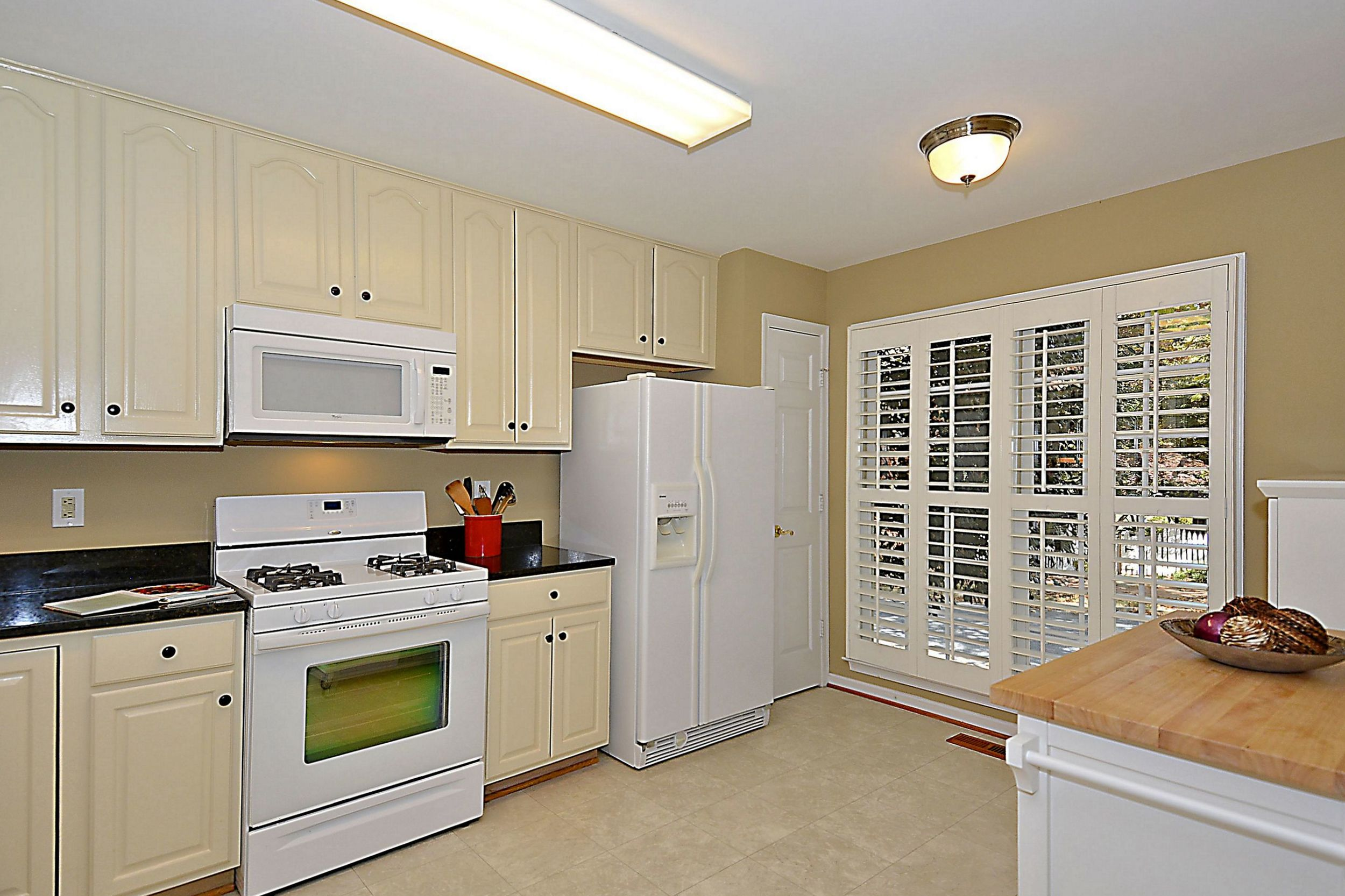 Print_Main Level-Kitchen_1.JPG