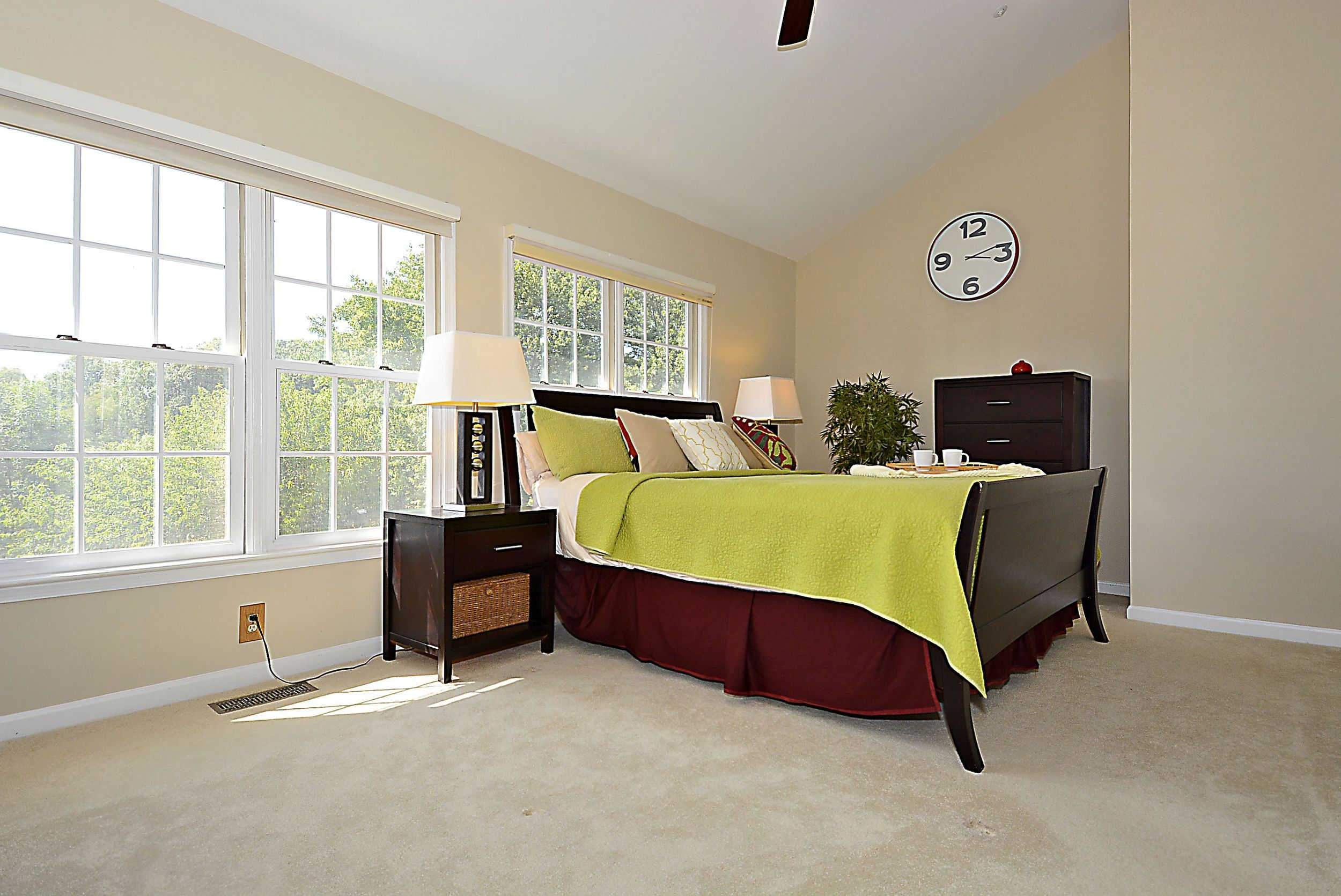 Print_Upper Floor I-Master Bedroom_1.JPG