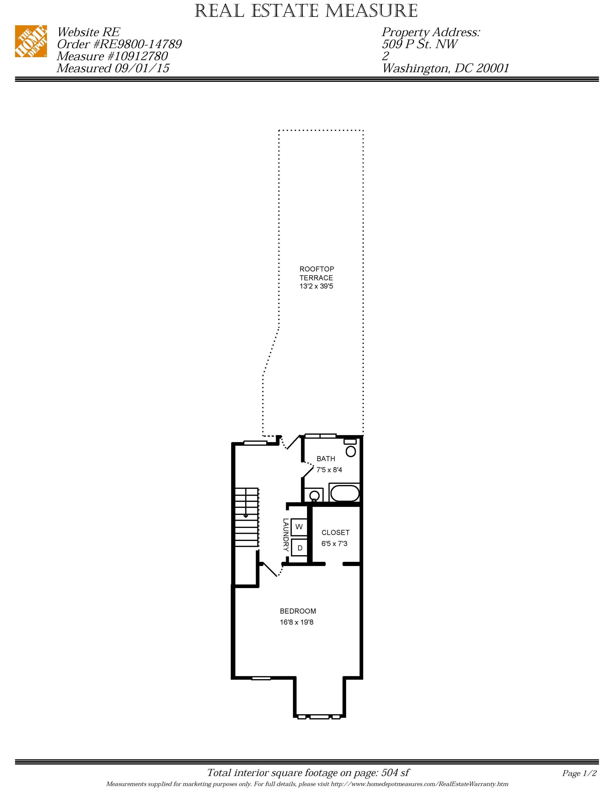 509 Floor Plan _Page_1.jpg