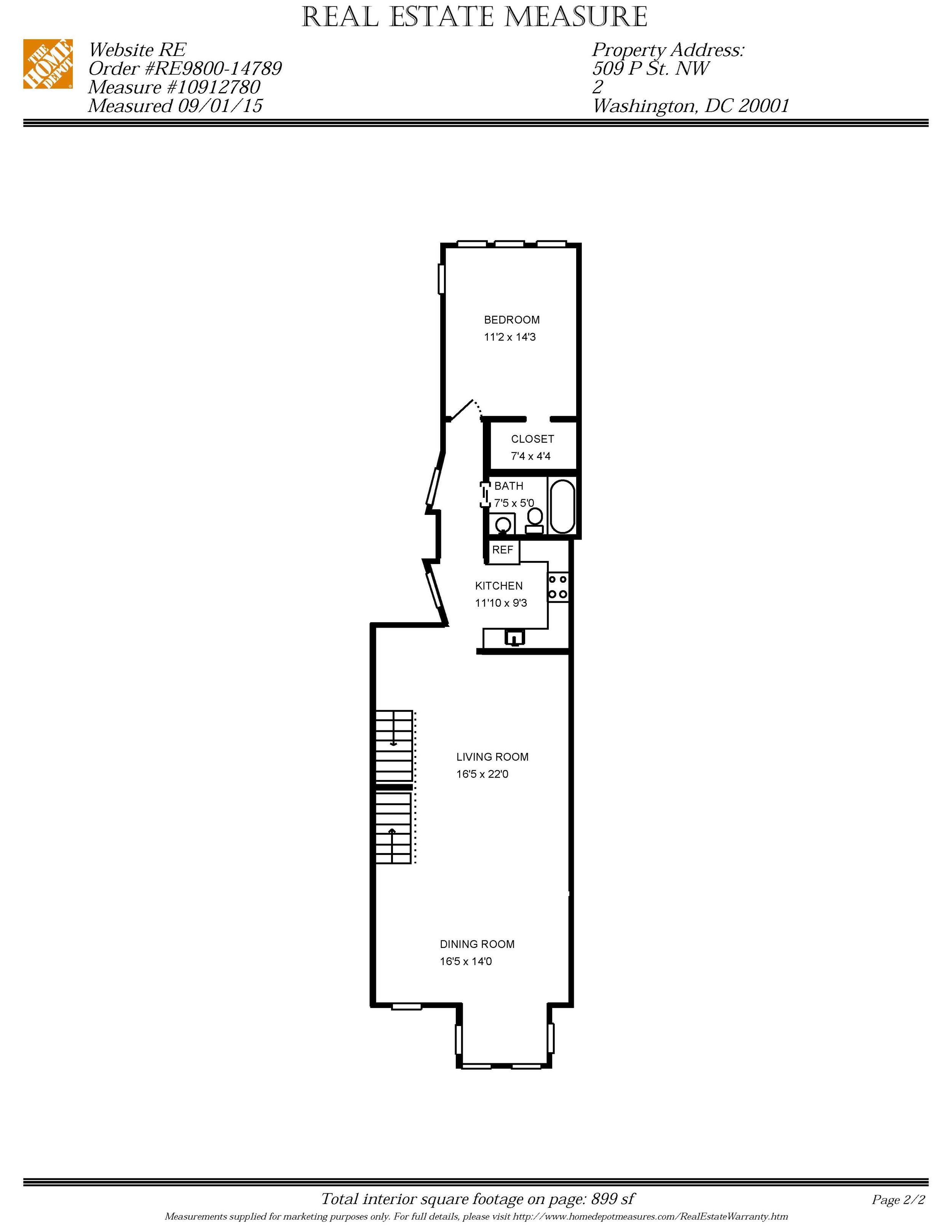 509 Floor Plan _Page_2.jpg