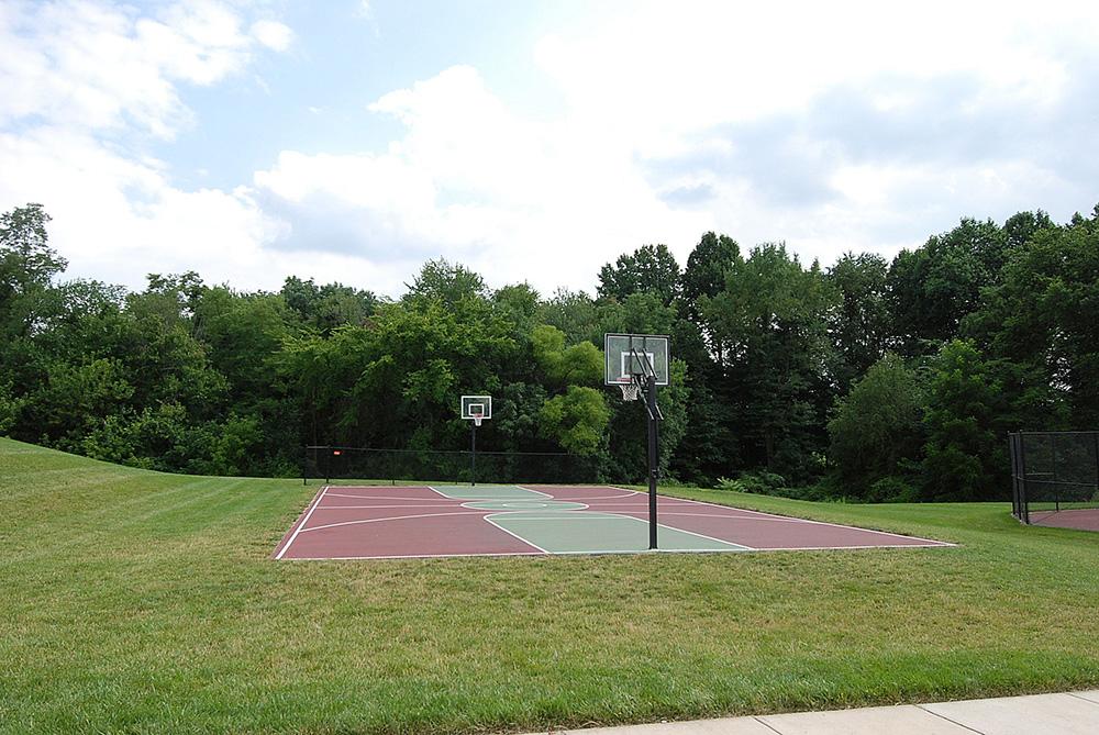 Print_Amenity-Urbana Highlands Basketball.jpg