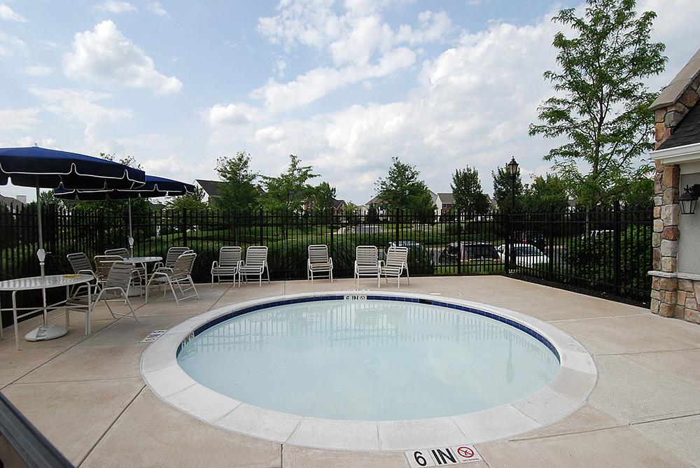 Print_Amenity-Urbana Highlands Kiddie Pool.jpg
