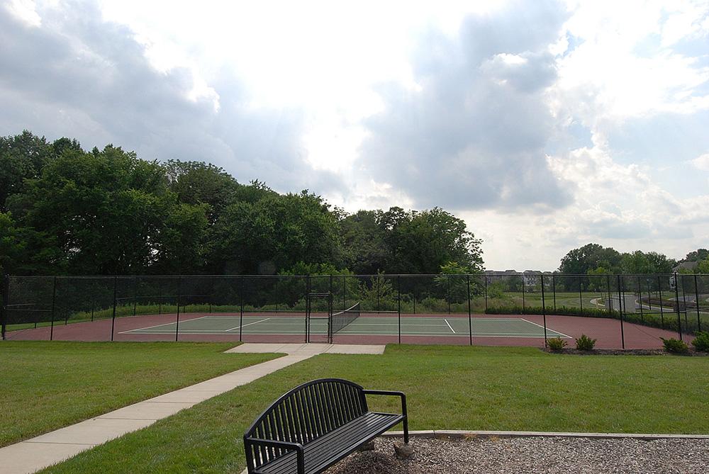 Print_Amenity-Urbana Highlands Tennis Courts.jpg