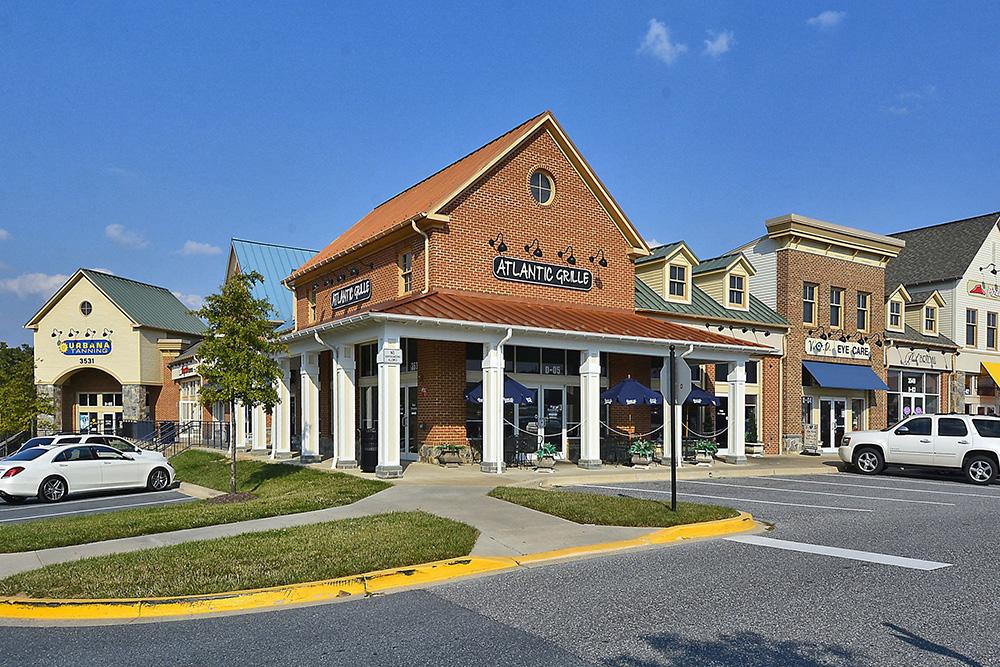 Print_Amenity-Villages Of Urbana Shopping Center_3.jpg
