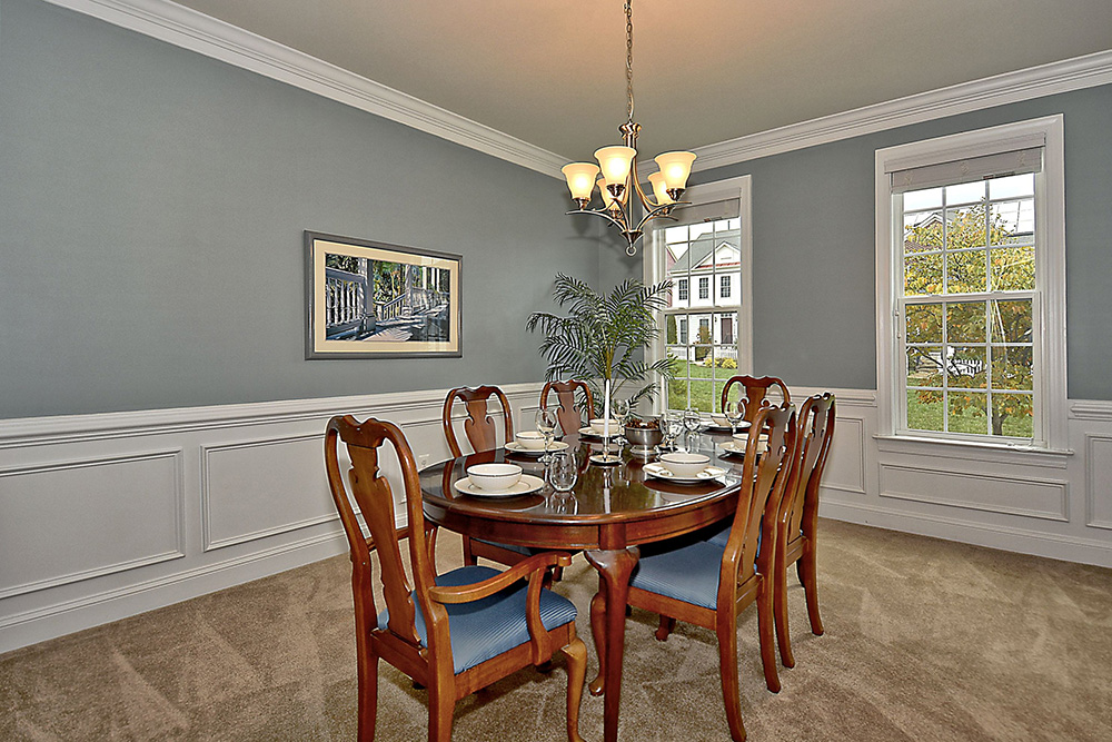 Print_Main Level-Dining Room_1.jpg