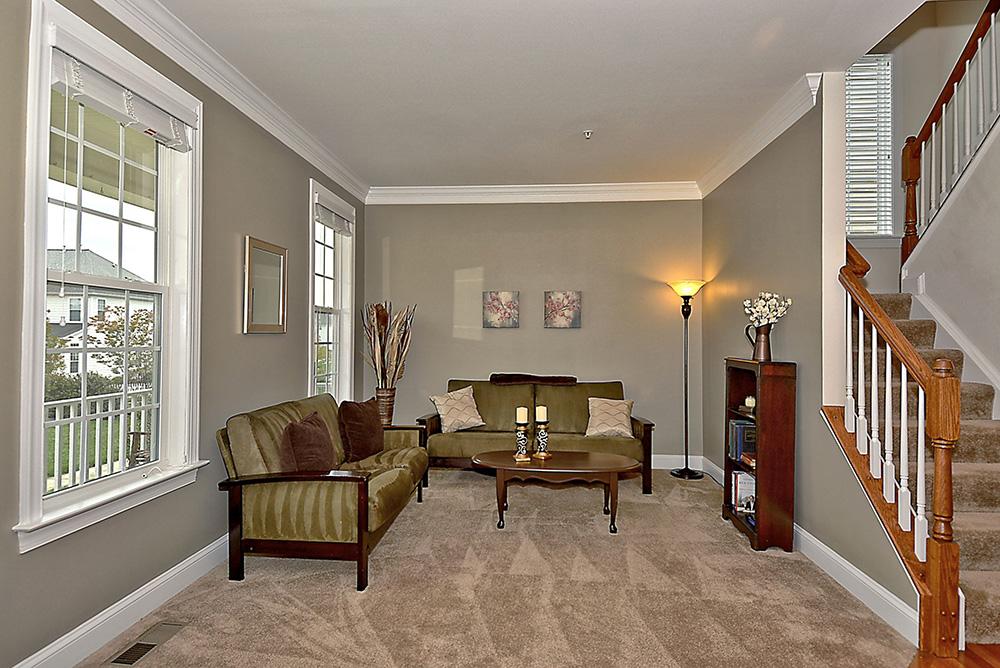 Print_Main Level-Living Room_1.jpg