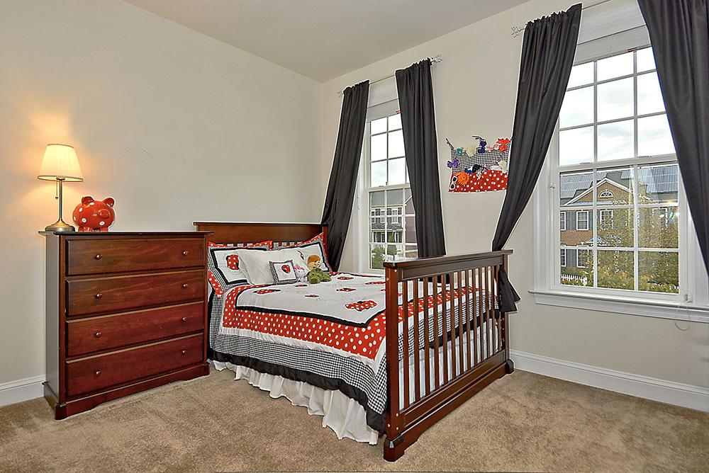 Print_Upper Level-Bedroom_3.jpg