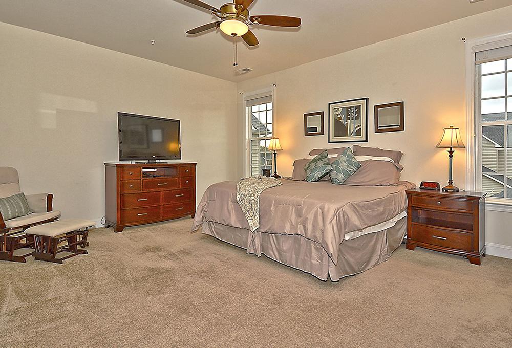 Print_Upper Level-Master Bedroom_1.jpg