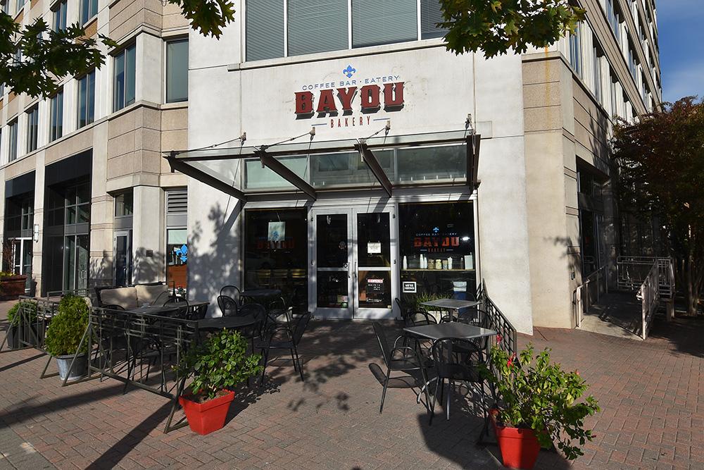 1301 N Courthouse Bakery.jpg