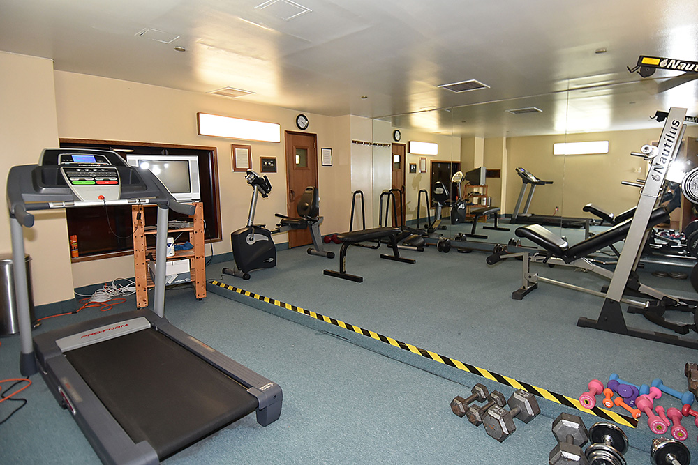 1301 N Courthouse fitness 1.jpg