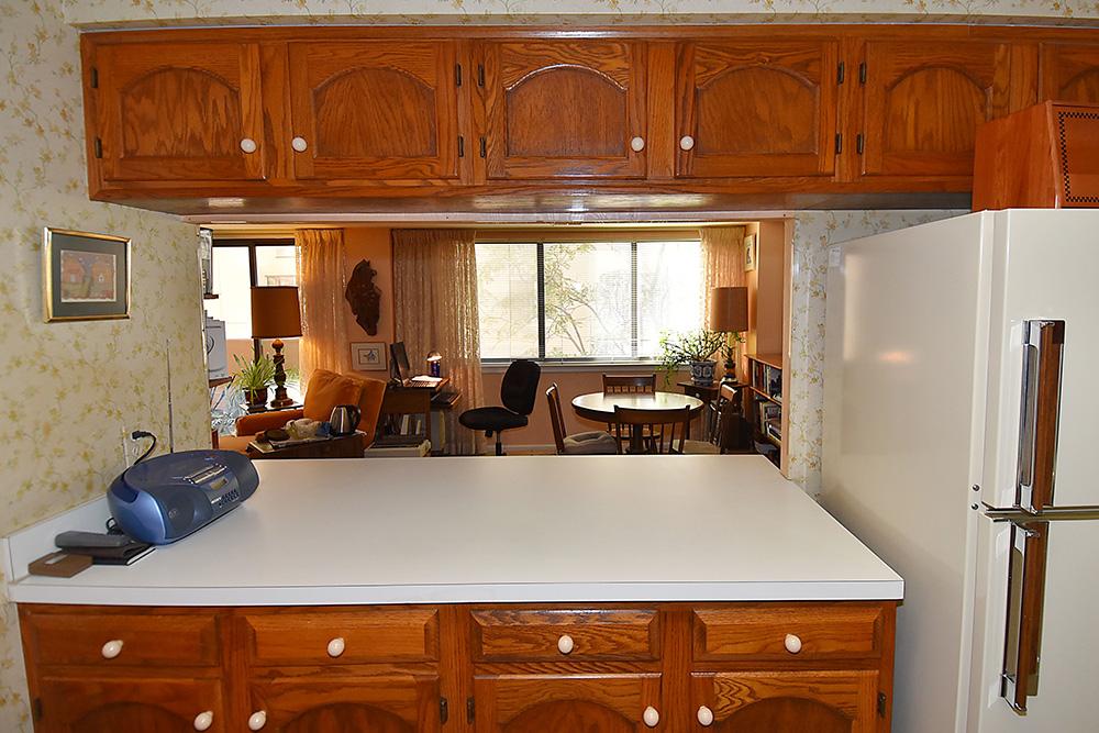 1301 N Courthouse kitchen 7.jpg