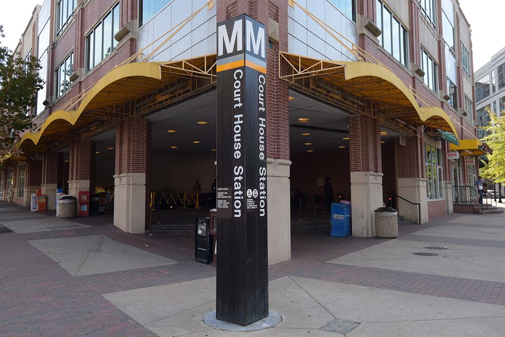 1301 N Courthouse Metro.jpg