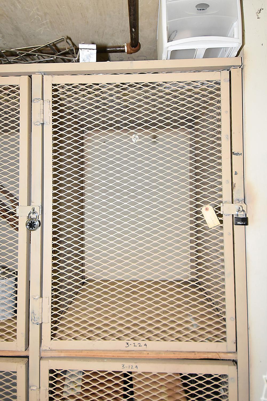 1301 N Courthouse storage unit.jpg