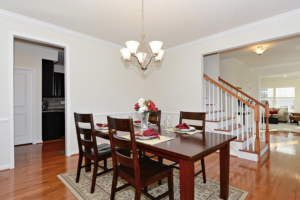 Print_Main Level-Dining Room_2.jpg
