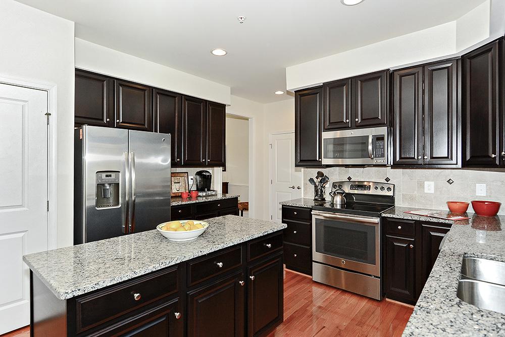 Print_Main Level-Kitchen_3.jpg