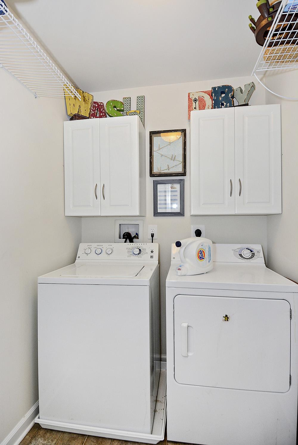 Print_Main Level-Washer and dryer..jpg