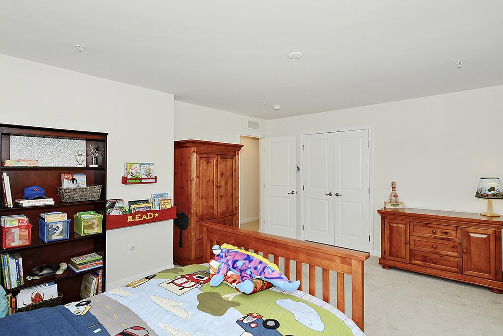Print_Upper Level-Bedroom_2.jpg