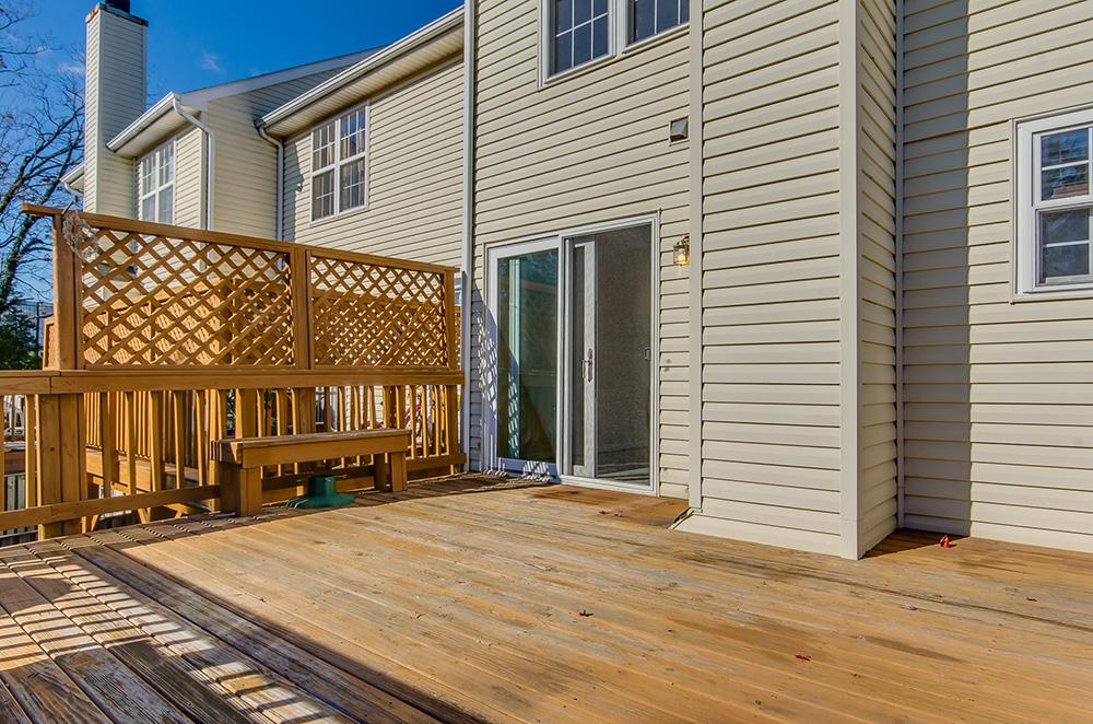 5061 Colburn Terrace (11).jpg