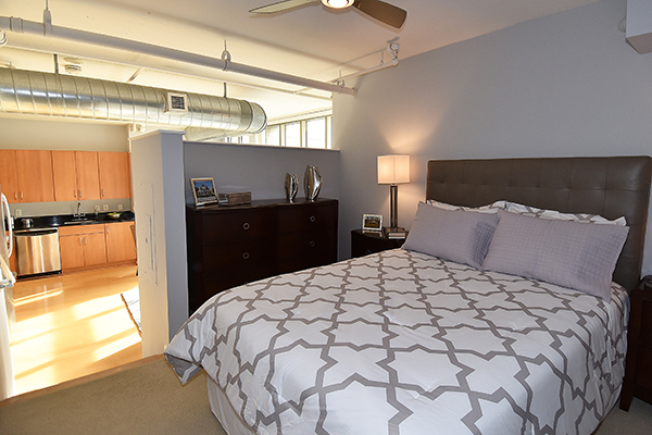 10  Bed 3.jpg