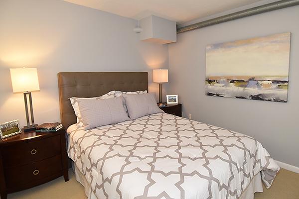 09  Bed 4.jpg