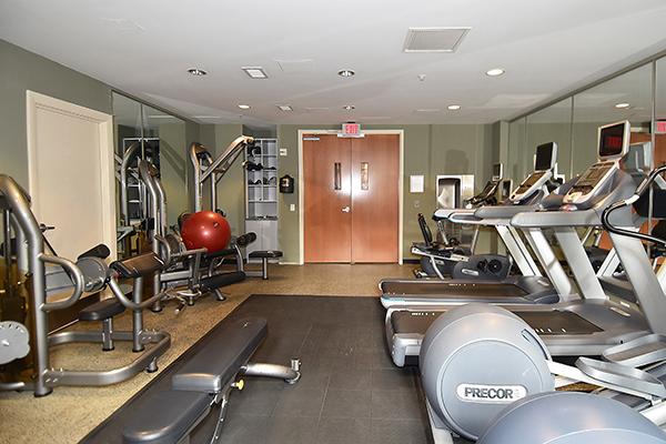 24  Fitness 1.jpg