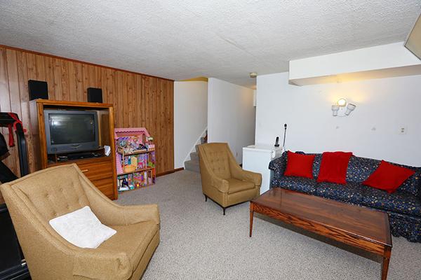 Rec Room 2.jpg
