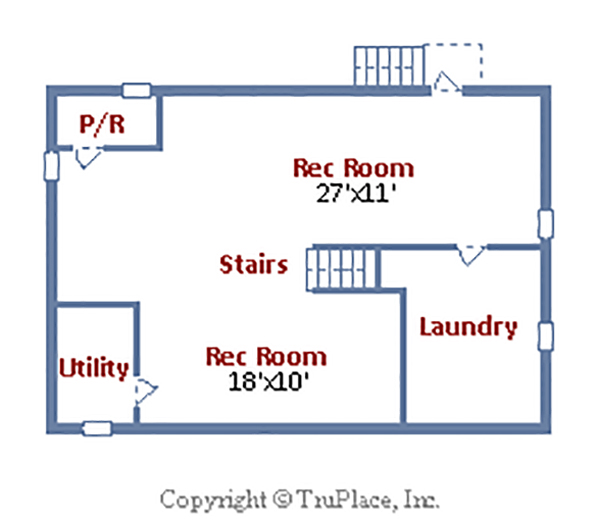 FloorPlan-Lower Level.jpg