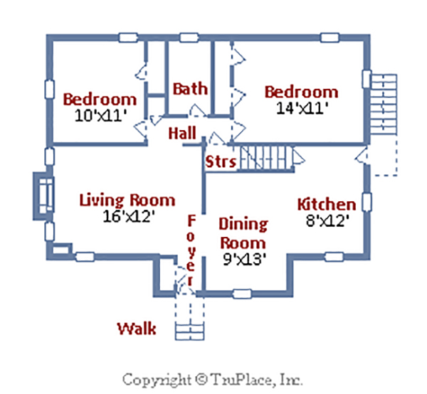 FloorPlan-Main Level.jpg
