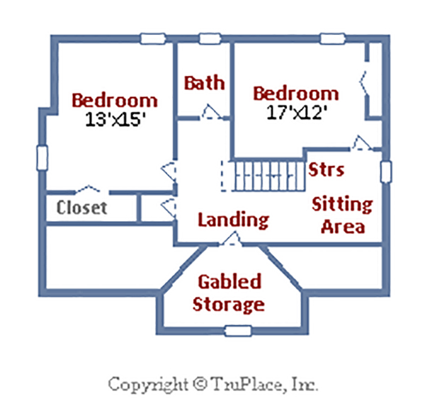 FloorPlan-Upper Level.jpg