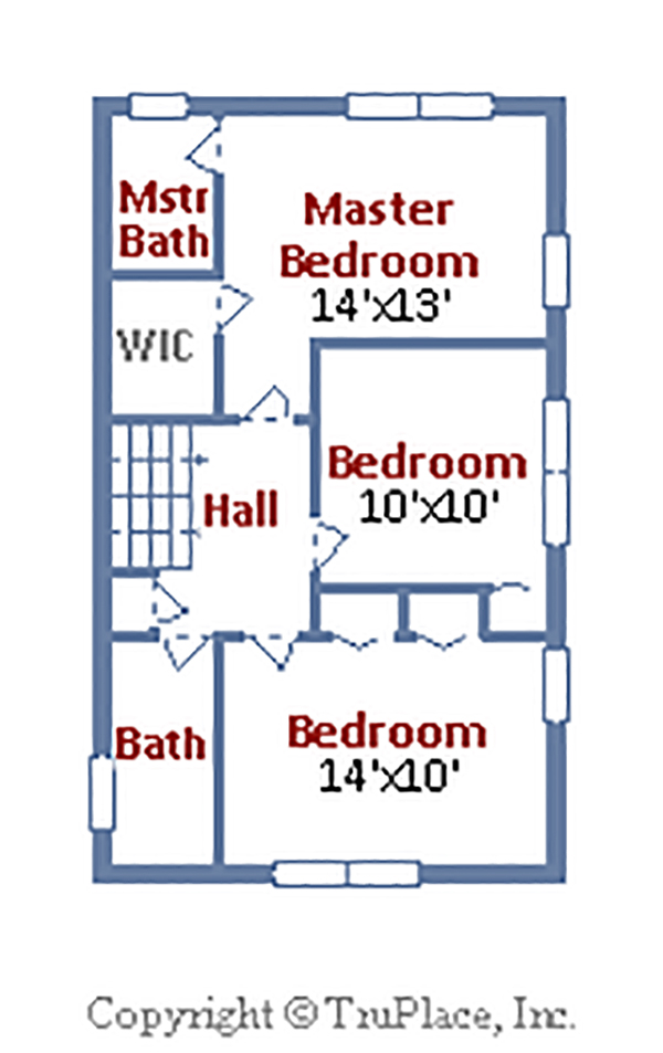 FloorPlan-Upper Level.jpg