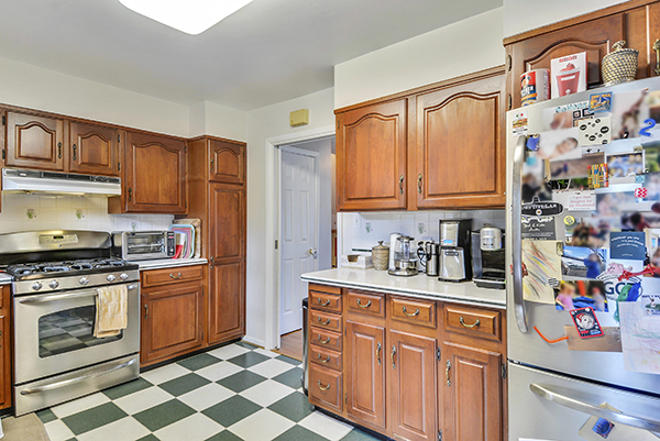 Print_Kitchen-Kitchen_4.jpg