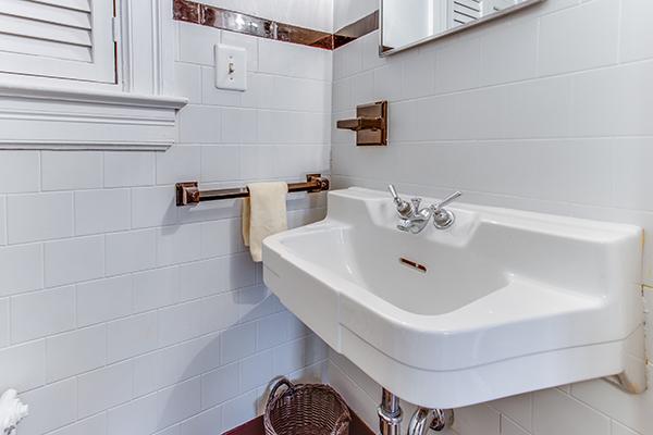 4307 38th St NW Washington DC-print-010-45-Bathroom-4200x2800-300dpi.jpg