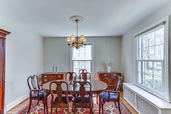 4307 38th St NW Washington DC-print-012-1-Dining Room-4200x2800-300dpi.jpg