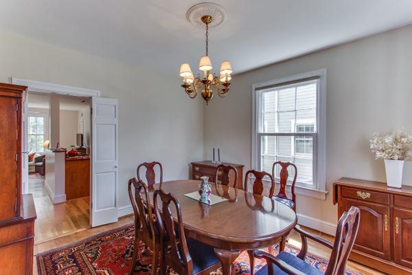 4307 38th St NW Washington DC-print-016-6-Dining Room-4200x2800-300dpi.jpg