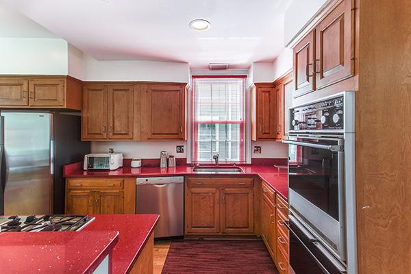 4307 38th St NW Washington DC-print-019-11-Kitchen-4200x2800-300dpi.jpg