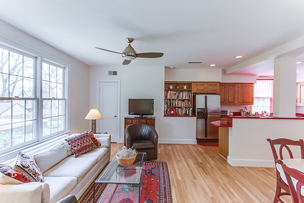 4307 38th St NW Washington DC-print-032-31-Living Room-4200x2800-300dpi.jpg