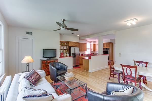 4307 38th St NW Washington DC-print-033-38-Living Room-4200x2800-300dpi.jpg