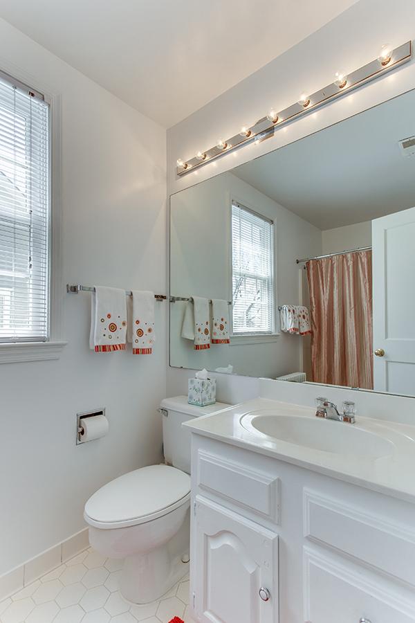 4307 38th St NW Washington DC-print-056-61-Master Bath-2800x4200-300dpi.jpg