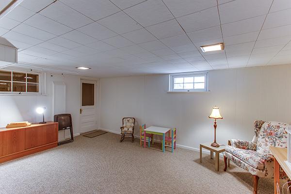 4307 38th St NW Washington DC-print-065-71-Recreation Room-4200x2800-300dpi.jpg