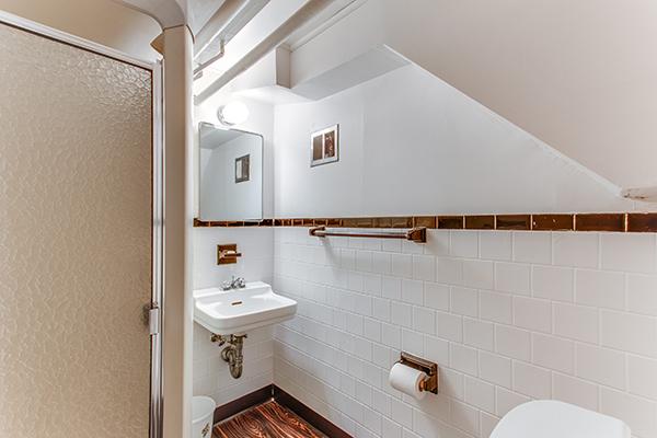 4307 38th St NW Washington DC-print-068-58-Bathroom-4200x2800-300dpi.jpg