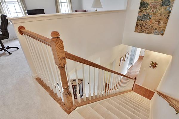 Print_Upper Level-Stairs.jpg
